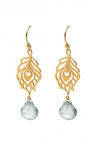 Deco-Drop-Earrings-1a