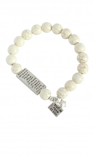 Live-Life-Bracelet
