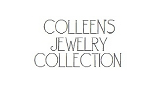 Colleens Collection