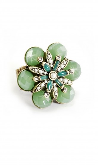 Faceted-Flower-Ring-1A