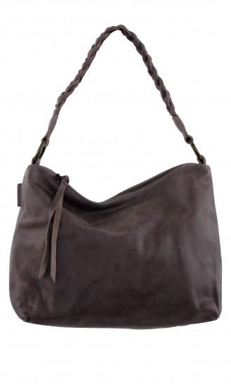 Julietta-Leather-Boho