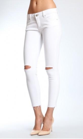MAVI-Adriana-White-Jean-1
