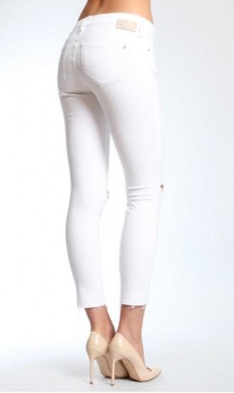 MAVI-Adriana-White-Jean-2