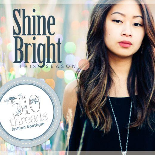 shine-bright-post
