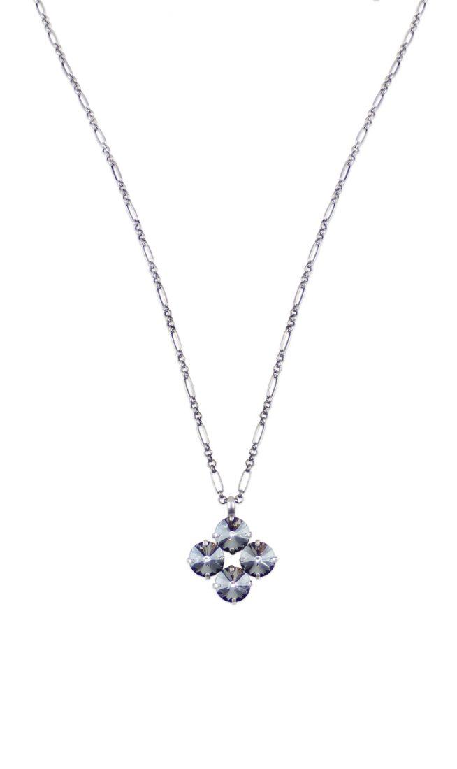 diamond-4-stone-gray-drop-necklace