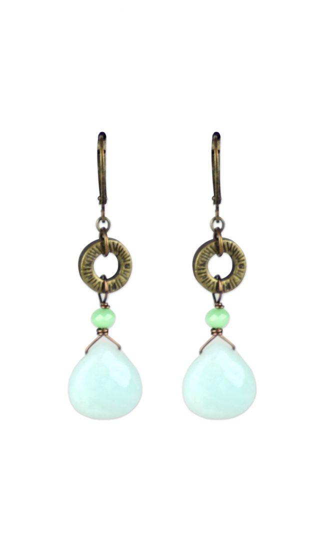 jade-drop-earrings
