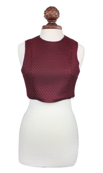 textured-red-crop-top-2