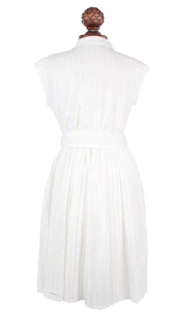 white-eyelet-dress-2