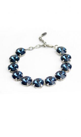 RM-Blue-Stone-Bracelet